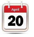 calendar-04-20.png