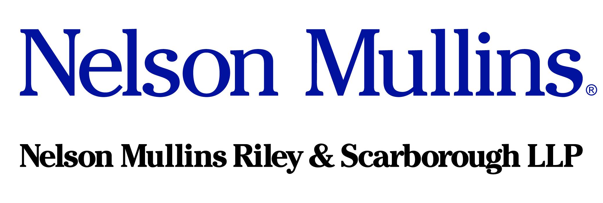 Nelson_Mullins_Full_Logo_300-dpi.jpg