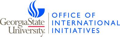 OII Logo.jpg