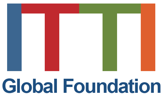 ITTI_Global_logo.jpg