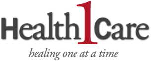 Logo_Health1Care-300x119.png