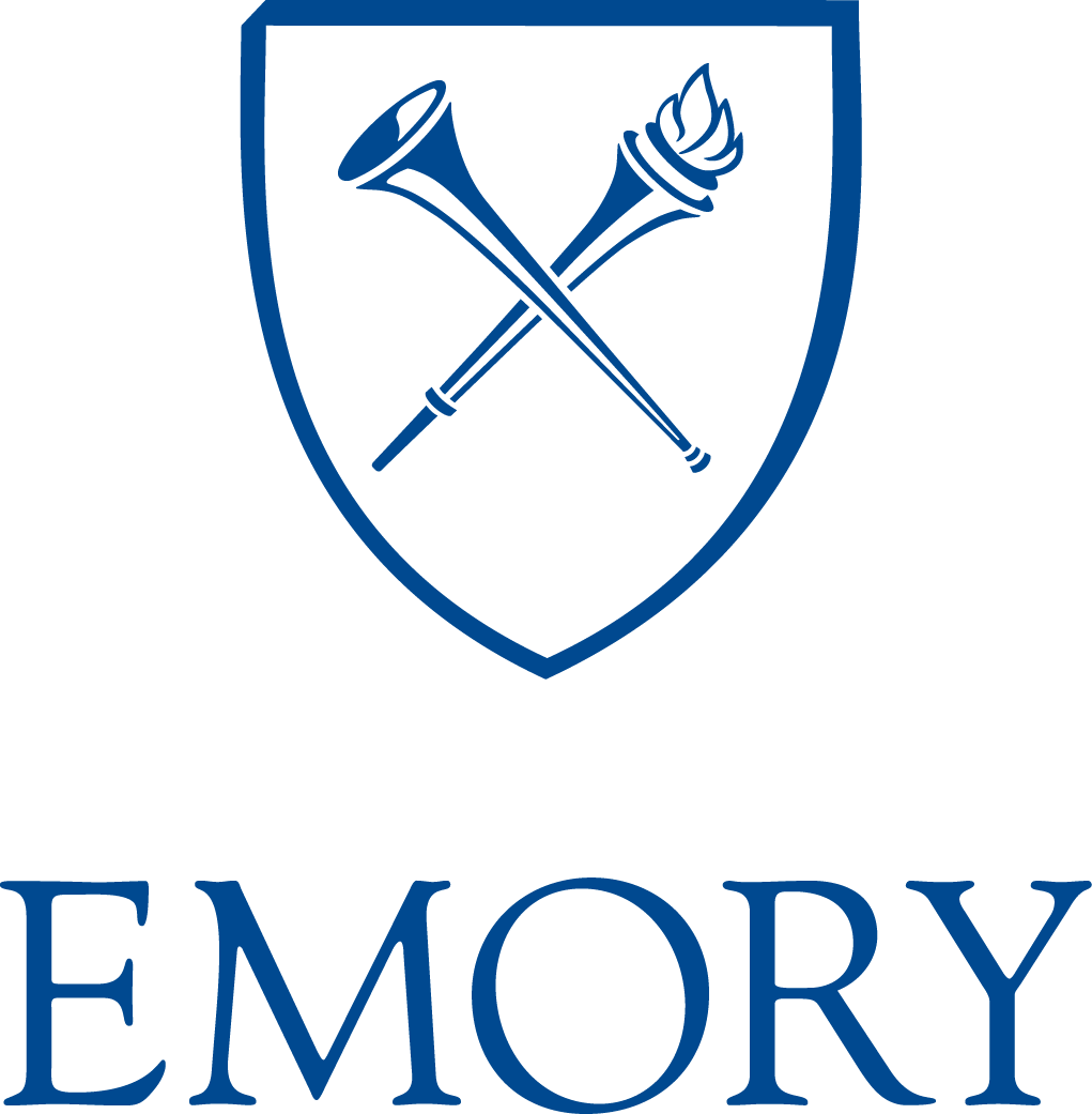 Emory_vt_280.png